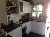 Housemate needed for lovely big house on Sherborne Road