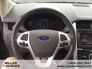 2013 Ford Edge Limited, Certified Pre-Owned Cornwall Ontario image 20