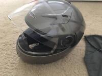 Carberg helmet. Small size