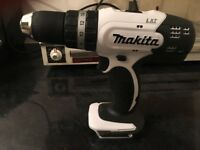 New Makita drill for sale