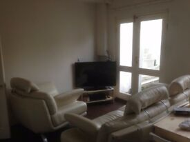 🔑 Pretty Double Room Bills Included🔑