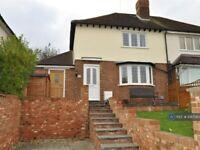 4 bedroom house in Woodside Road, Guildford, GU2 (4 bed) (#1087283)