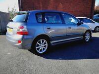 Honda Civic 2005 1.6 V TEC EX–5 Door Fully Loaded,Genuine Low Miles–2 Previous Keepers*BARGAIN!*