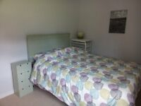 Room to rent Corbridge quiet area comfortable house