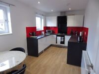 1 bedroom fully furnished flat to rent on Bonaly Rise, Colinton, Edinburgh