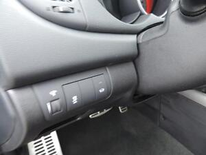2012 Kia Forte London Ontario image 11