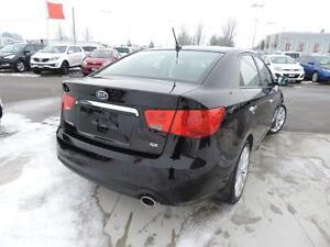 2012 Kia Forte London Ontario image 5
