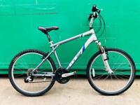 GT Timberline ltd Mountain Bike