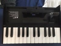 Roland K25M Keyboard for Boutique Models