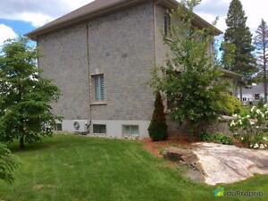 499 000$ - Maison 2 étages à vendre à Chicoutimi Saguenay Saguenay-Lac-Saint-Jean image 4