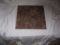 Ceramic Floor Tiles NEW