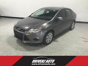 2013 Ford Focus SE $42/week!!!