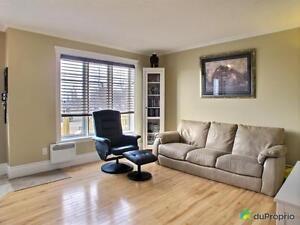 181 000$ - Maison en rangée / de ville à vendre à Masson-Ange Gatineau Ottawa / Gatineau Area image 3