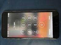 iPhone 6s Plus 16gb Space Grey (unlocked)