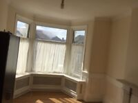 Lovely 3 Bed house in Harrold Road Dagenham RM8 2ND Part DSS ok