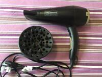 TRESemme Salon Professional Hair Dryer