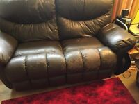 Sofa 3+2 for free