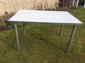 Ikea Table - Used