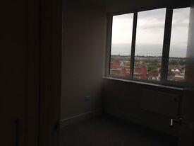 3 Bedroom, Penthouse Apartment, Dutch Quarters