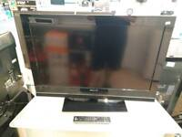 "Sony 32"" KDL-32W5710 TV - Guarantee"