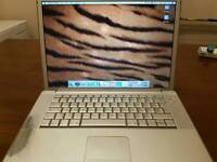 Powerbook G4 A1046