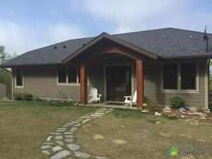 $975,000 - Country home for sale in M.D. of Foothills