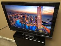 "SONY 32"" FHD Digital Freeview TV - USB - 4 HDMI - PC - DVB-T - Active Vision - BARGAIN RRP £389"