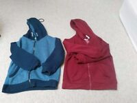 3-4 year old clothes (boys)