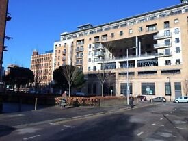 Apartment 6 Floor 2 BED at Park Avenue ,Bankmore st,City Center