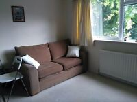 3BR flat in near Heath Hospital,CF14 1PJ