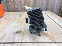 STIHL MS,170,180 ENGINE