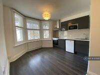 Studio flat in Seafield Road, Hove, BN3 (#1205183)