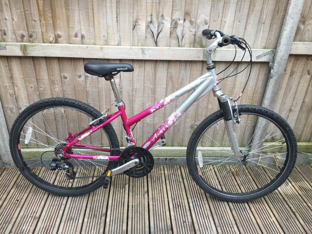 Ladies Mountain Bike Like Buy Or Sell Find It Used