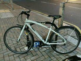 Bike quick SALE Specialized Globe