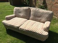 Laura Ashley Lynden Sofa
