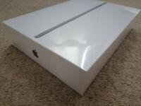 Apple iPad 8th Generation WiFi 32GB Space Gray