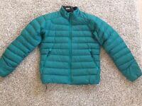 Arc'teryx Thorium AR Jacket (Men's Medium - Unisex Colour / Fit)