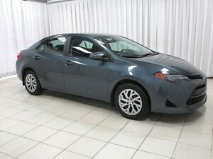 2018 Toyota Corolla THIS CAR IS A GREAT DEAL! COMES EQUIPPED WIT