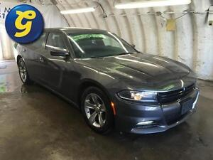 2016 Dodge Charger SXT*****PAY $91.65 WEEKLY ZERO DOWN****