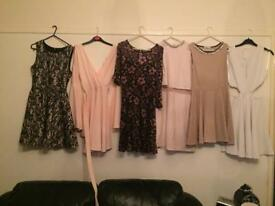 Huge Clothing Job Lot Sale