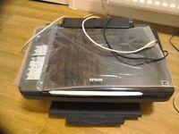 Free Epson Printer