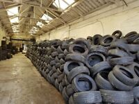 Wholesale used tyres 225/40/18 225/45/17 all exotic sizes