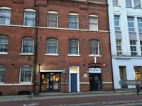 3 bedroom flat in Newarke Street, Leicester , LE1 (3 bed) (#940241)