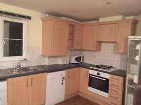 2 bedroom flat in London, SE15 6DY