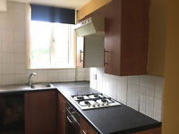 4-bedroom House in Basford - BENEFIT TENANTS ONLY!! - NO DEPOSIT - £695/month - NO TOP-UPS TAKEN
