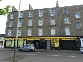 39 3.1 Strathmartine Road, Dundee