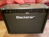 BLACKSTAR 260 TVP GUITAR AMP