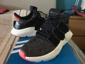 ADIDAS PROPHERE trainers UK size 6 - NEW