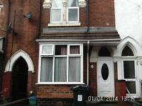 *NEW* LOVELY WELL PRESENTED 3 BEDROOM HOUSE, HANDSWORTH - B21