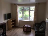 Small Double Room - by University of Birmingham & QE - Cleaner Included!
